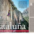 Escalar 108. Artículo: Los mejores séptimos de Cataluña.  ()