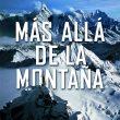 Portada del libro: Más allá de la montaña
