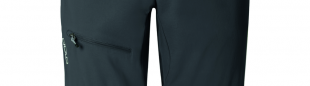 Pantalones Engage Zip-Off de Odlo  (Odlo)