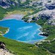 Lago y refugio Jakob  (Foto: McKay Savage)