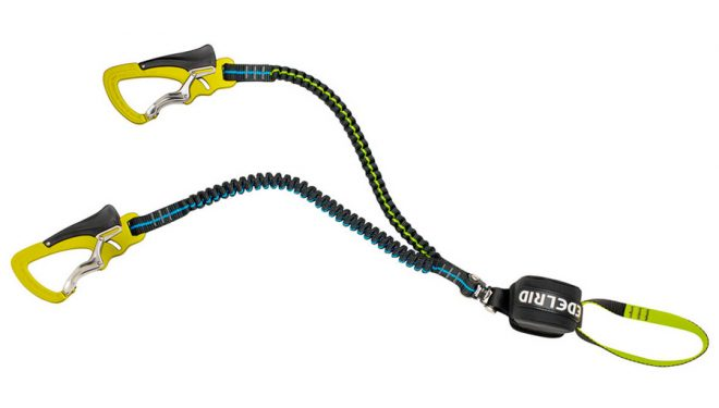 Cable Confort 2.0 de Edelrid  ()
