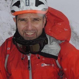 Boyan Petrov  (Col. Boyan Petrov)