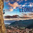 Artículo Leonidio