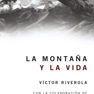Portada del libro La montaña y la vida