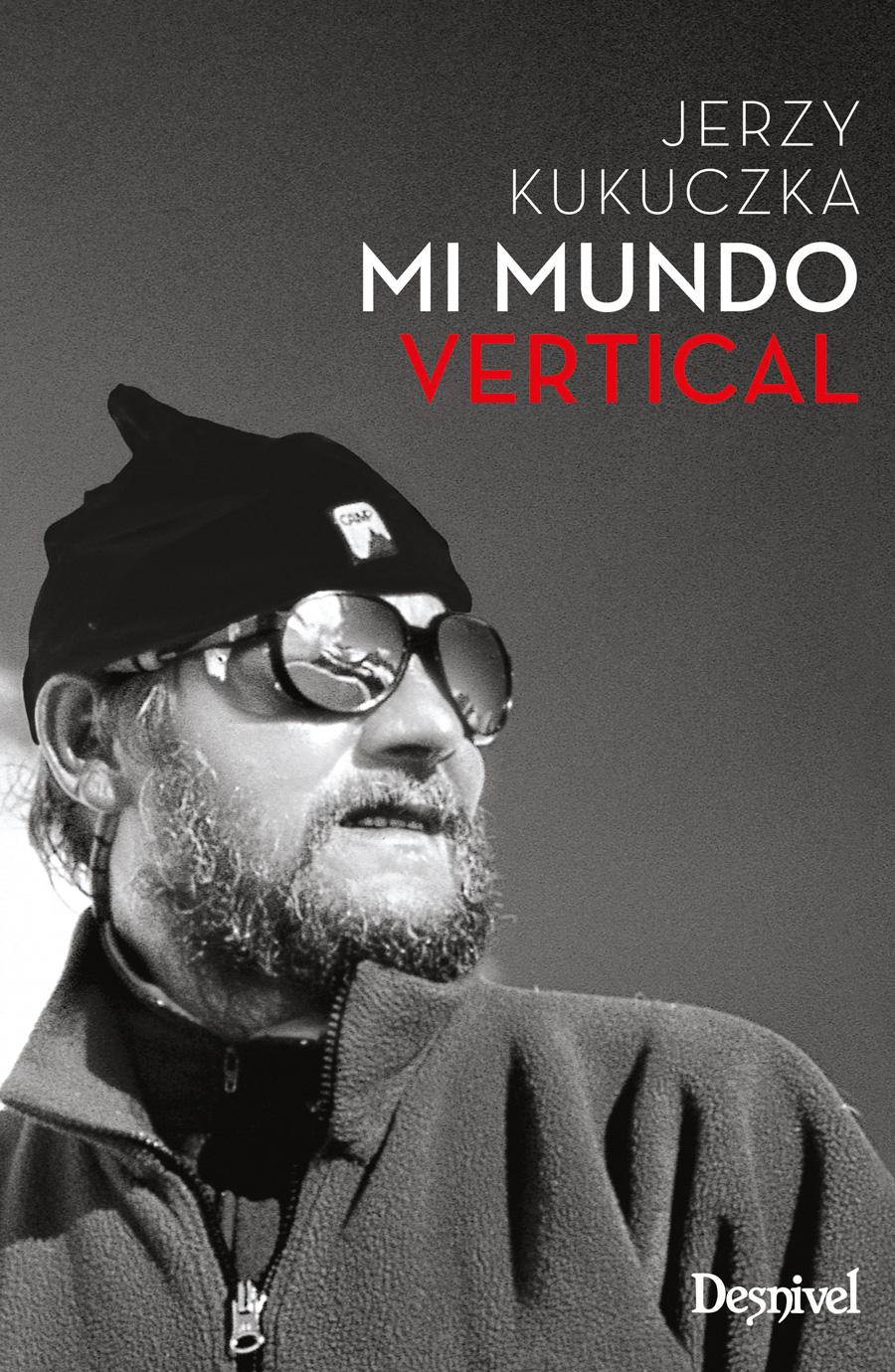Mi mundo vertical