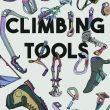 Portada de libro: Climbing Tools