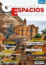 Revista Grandes Espacios nº 239