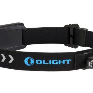 Linterna frontal Olight HS2