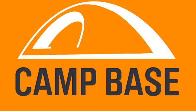 Camp Base Outdoor Group