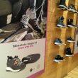 Nueva gama de calzado Mountain Inspired de Aku