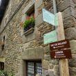 Collsacacabra es una comarca natural de la Cataluña interior