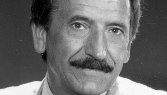 "Julián Vicente Villanueva ""Nanín"""