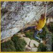 Entrevista con Alex Megos en revista Escalar nº 112