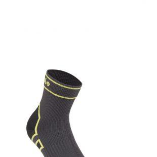 calcetines 100% impermeables de Bridgedale