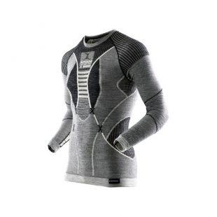 Camiseta Apani Merino de X-Bionic.