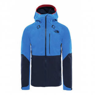 Chaqueta Apex Flex 2.0 de The North Face.