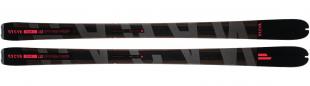 Esquí Ultra 82 de Hagan.