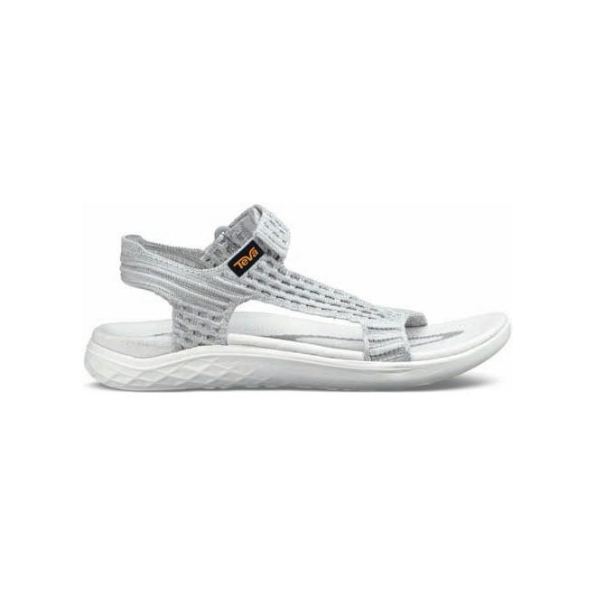 2 Sandalias De Float Terra Knit Universal Teva BoedxrWC