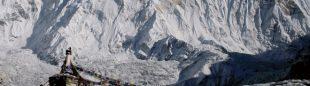 """XII ciclo de proyecciones de montaña """"Ciudad Palencia 2019""""."""