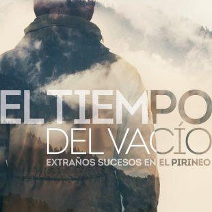 El tiempo del vacío por Jokin Azketa