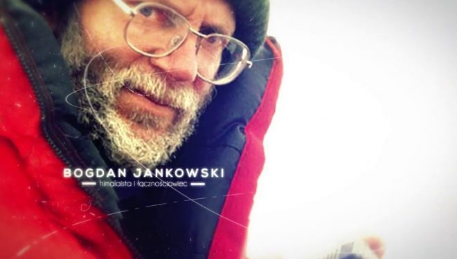 Bogdan Jankowski