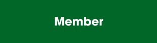 MUND, nuevo miembro de EOCA (European Outdoor Conservation Association)