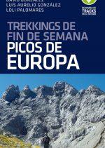 Trekking de fin de semana por Picos de Europa