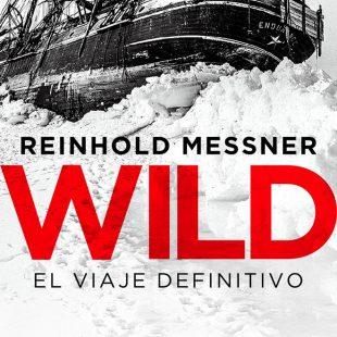 Wild de Reinhold Messner