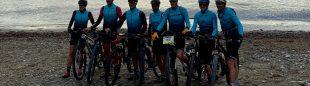 Trail2Challenge, la aventura de cruzar los Pirineos