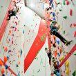 Rocódromo X-Madrid Climbat