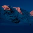 Turn of mind, es la historia de Nicholas Wolken (Patagonia)