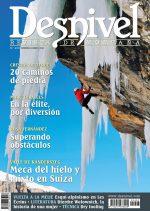 Revista Desnivel nº 403