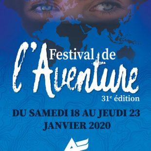 Festival de cine de montaña de Les Angles