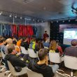 La Sportiva presenta su equipo español de atletas outdoor