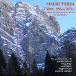 Topo de 'Madre Tierra', en Dolomitas