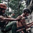 Expedición chilena a Surinam. Mateo Barrenengoa_12