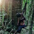 Expedición chilena a Surinam. Mateo Barrenengoa_13
