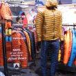 Mountain Hardwear. Pluma Alied. Ispo 2020