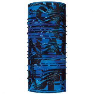 Tubular Itap Blue de Buff