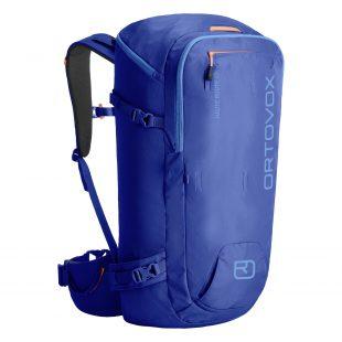 Ortovox, mochila Haute Route 40. Ispo 2020