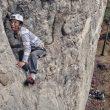 """Proyecto """"Bajo la Gran Montaña"""", Nepal.10"""
