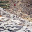 """Proyecto """"Bajo la Gran Montaña"""", Nepal.6"""