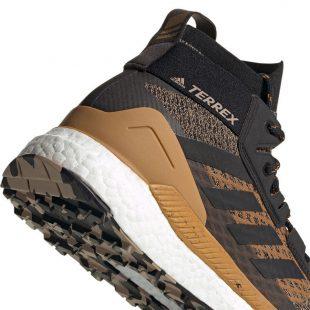 Adidas Terrex HIker