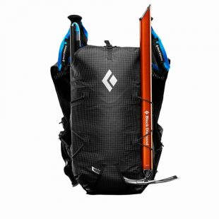Mochila Distance 8 de Black Diamond