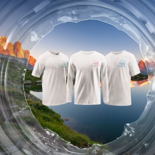 Camisetas The Bottle Source Collection de The North Face