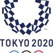 Logo JJOO Tokyo 2020