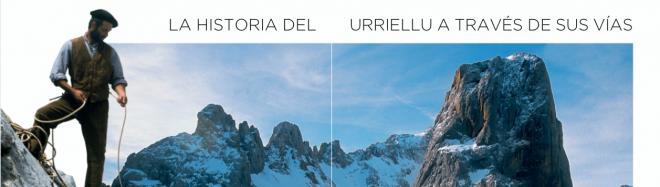 Desnivel nº 408: Especial Urriellu