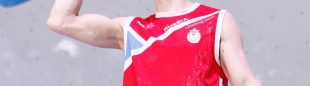 Aleksei Rubtsov obtiene plaza olímpica en el Europeo de Moscú