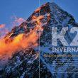Especial K2 Invernal en Desnivel nº410