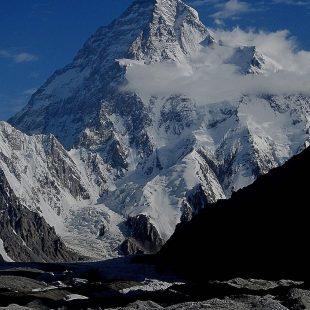 K2 invernal 2020-2021.